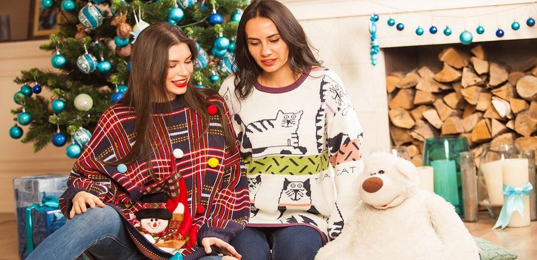 Тренди зими 2018-2019 – вдягаємося модно, тепло, комфортно