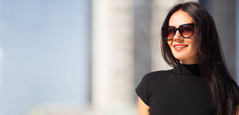 Тренди осені 2019 – Як одягатися, щоб виглядати модно і стильно?